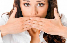 Mal alientos las siete causas más comunes