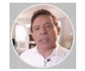 Gustavo Amador