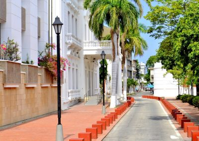 santamarta_centro_historico_colombia_travel