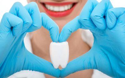 La importancia de asistir al Odontólogo